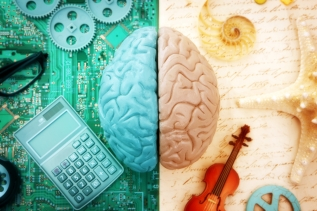 musik-til-hjernen